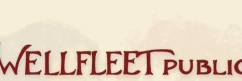 wellfleetlibrary1